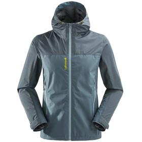 Lafuma Shift GTX Hybrid Jacket Men north sea